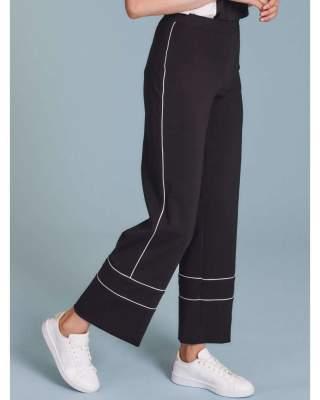 Ragno Pantalone Donna D432PE