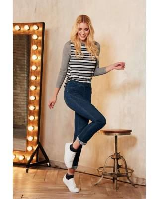 SiSi Jeans Stile Y616