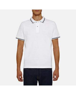 Geox Polo Sustainable Uomo