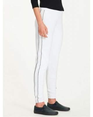 Ragno Pantalone Donna 70928B