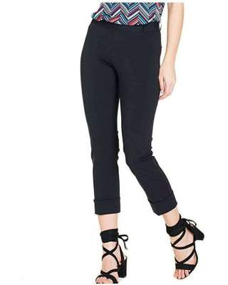 Ragno Pantalone Donna 70893J