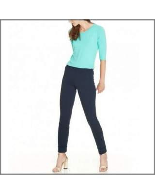 Ragno Pantalone Donna 70893W