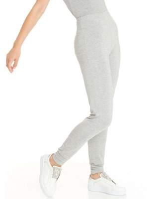 Ragno Pantalone Donna 07039J