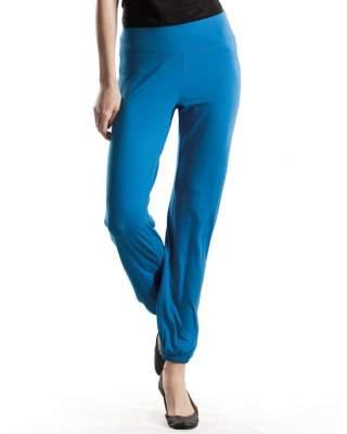 Ragno Pantalone Donna 07039K