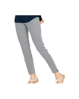 Ragno Pantalone Donna 70894S