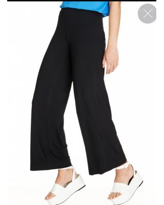 Ragno Pantalone Donna 70673A