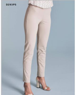 Ragno Pantalone Donna D293PS