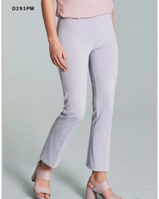 Ragno Pantalone Donna D293PM