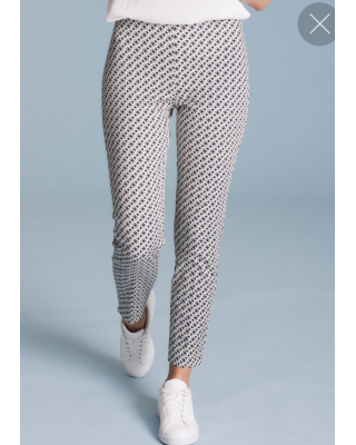 Ragno Pantalone Donna D316PY