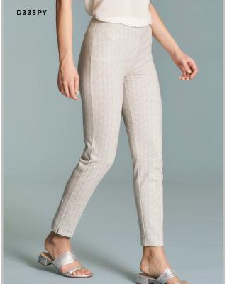 Ragno Pantalone Donna D335PU