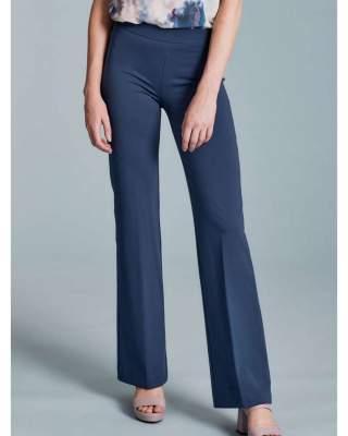 Ragno Pantalone Donna D293PC