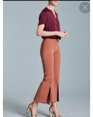 Ragno Pantalone Donna D293PG