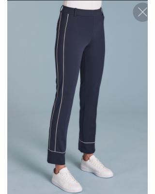 Ragno Pantalone Donna D432PY