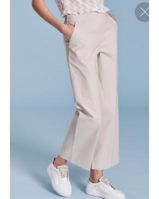 Ragno Pantalone Donna D542PE
