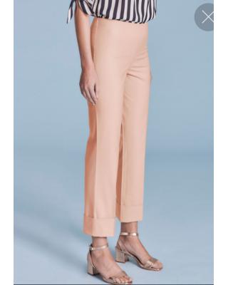Ragno Pantalone Donna D542PM