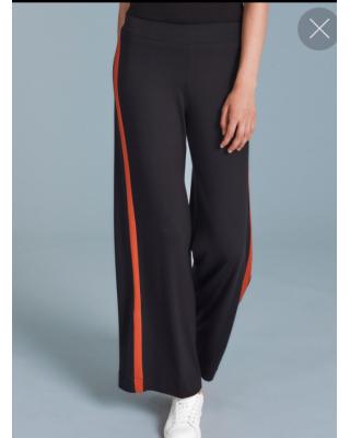 Ragno Pantalone Donna D432PA