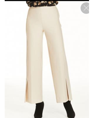 Pantalone Ragno ampio in...
