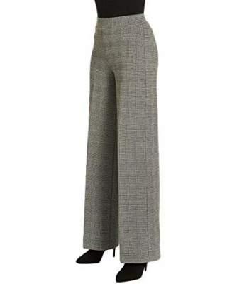 Pantalone Ragno palazzo in...