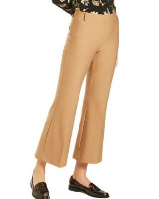 Pantalone Ragno flair in...