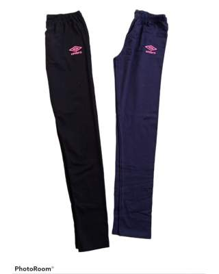 Pantalone Leggings Donna Umbro