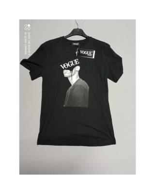 T-Shirt Donna Vogue S03